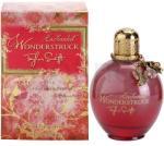 Taylor Swift Wonderstruck Enchanted EDP 100ml Parfum