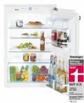 Liebherr IKP 1650 Хладилници