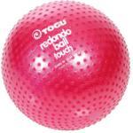 Togu Redondo Ball Touch masszírozó pontokkal átm. 26 cm