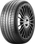 Kumho ECSTA LE Sport KU39 XL 265/30 ZR19 93Y Автомобилни гуми