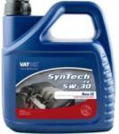 VatOil 5W-30 SynTech FE 4L