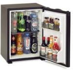 Dometic RH 131 DBI Hűtőszekrény, hűtőgép