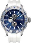 Nautica A15567G Часовници