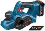 Bosch GHO 18 V-Li Rindea electrica