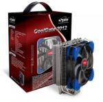 Spire CoolGate 2.0 (SP988N1-V3-PWM)