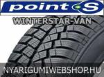Point S Winterstar 155/80 R13 79Q