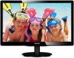 Philips 200V4LAB Monitor