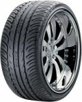Kumho KU31 ECSTA SPT XL 165/45 R16 74V Автомобилни гуми