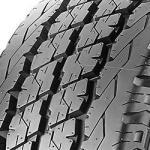 Bridgestone Duravis R630 185/82 R15 103R