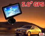 Mediatek MT3351 GPS навигация