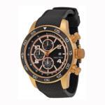 Nautica A24531 Часовници