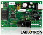 Jablotron JA-80Y Oasis