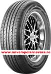 Leao NOVA-FORCE HP 185/55 R14 80H