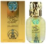 Custo Barcelona Glam Star EDT 50ml Parfum