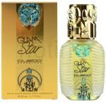 Custo Barcelona Glam Star EDT 50ml Parfum