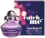 Cacharel Catch Me EDP 80ml Parfum