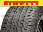 Pirelli Scorpion Verde All-Season XL 275/45 R21 110W Автомобилни гуми