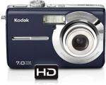 Kodak EasyShare M753 Aparat foto