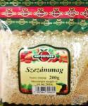 NATUR-FOOD Szezámmag (200g)