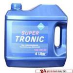Aral 0W40 Super Tronic 4 L