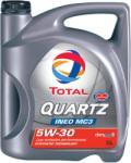 Total 5W-30 Quartz Ineo MC3 5L