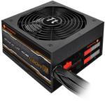 Thermaltake Smart SE 630W (SPS-630M)