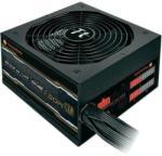 Thermaltake Smart SE 730W (SPS-730M)