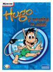 Mediahouse Hugo Si Depozitul De Jocuri (PC) Software - jocuri