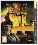 SouthPeak Stronghold 3 [Gold Edition] (PC) Software - jocuri