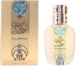 Custo Barcelona Glam Star EDT 100ml Parfum