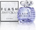 Jimmy Choo Flash EDP 40ml Парфюми