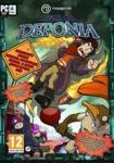 Daedalic Entertainment Deponia [Collector's Edition] (PC) Software - jocuri