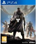Activision Destiny (PS4) Software - jocuri