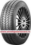 Sava Adapto HP 205/55 R16 91T