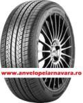 Goodride SA-07 225/55 R16 95W Автомобилни гуми