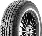 Maxxis MA-1 205/75 R15 97S Автомобилни гуми