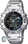 Casio AMW-703D Часовници