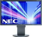 NEC MultiSync E223W Monitor