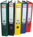ARMA Biblioraft plastifiat plus 5 cm 30 buc/set, ARMA