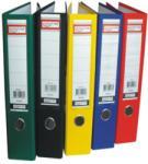 Alphaline Biblioraft plastifiat plus 7.5 cm 25 buc/set, ALPHALINE