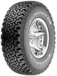 BFGoodrich All-Terrain T/A KO 265/65 R18 122/119R
