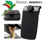 Parrot Minikit PLUS Bluetooth система за кола