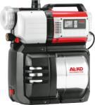AL-KO HW 6000 FMS (112852)