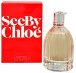 Chloé See by Chloé EDP 50ml