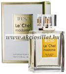 J. Fenzi Le' Chel Madame EDP 100ml