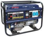 Stern GY3800A Generator