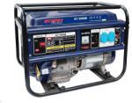 Stern GY5500B Generator