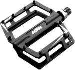 KTM Freeride BMX Alu pedál