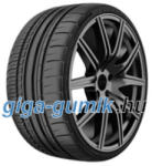 Federal 595 RPM XL 215/45 ZR17 91Y