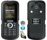 EVOLVEO Gladiator RG250 Telefoane mobile